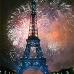 Vive la French Classics Made Easy!