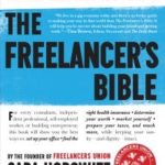 The #1 Tax Tip for Freelancers