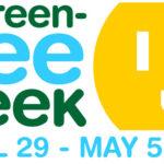 15 Ways to Unplug for Screen-Free Week! #Screenfreewk