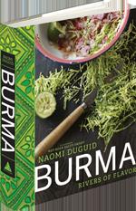 burma-sm