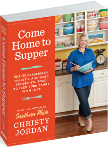 Come-Home-To-Supper-400