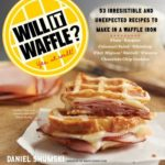 Important Moments in Waffle History
