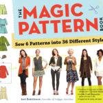 The Magic Pattern Blog Tour!