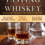 Day 3: Tasting Whiskey During the Holidays