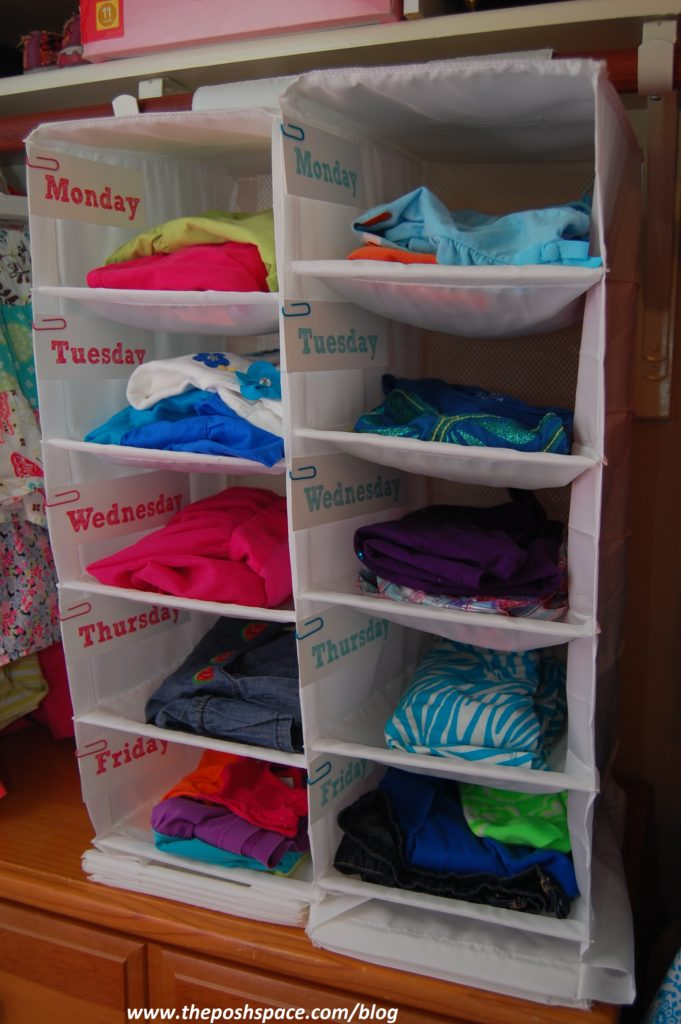 Kids-Closet_Days-of-Week_Labeled