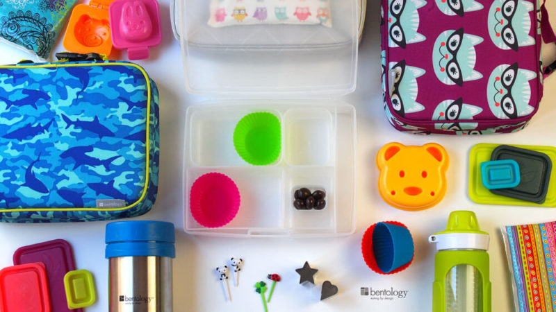 Lunch-Packing-Tips-and-Tools-for-Success-at-School_blog