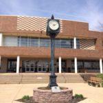 Children's Librarian Spotlight: Upper Merion Township Library's Laura Arnhold