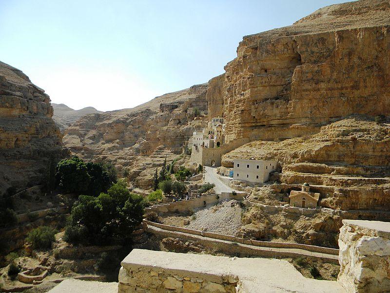 palestine_wadi_qelt_valea_hozevei_st-_georges_monastery_11