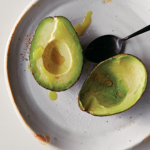 THE NEW HEALTH RULES: 4 Reasons to Eat Avocados