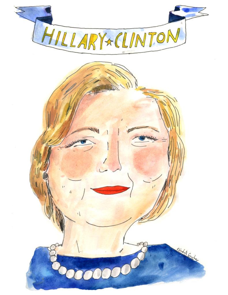 hillaryclinton-color