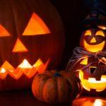 #HalloWeek: Halloween Crafts