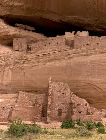 Native American Cultural Destinations
