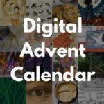 #30DaysofGiving: Workman's Digital Advent Calendar
