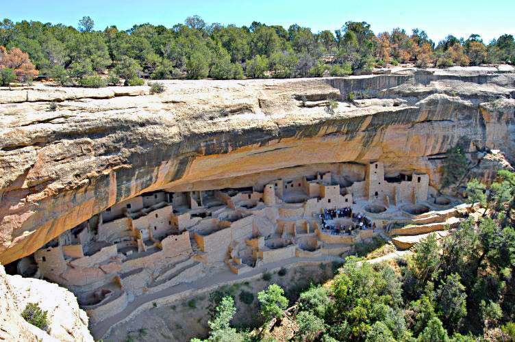 mesaverde_cliffpalace_20030914-752