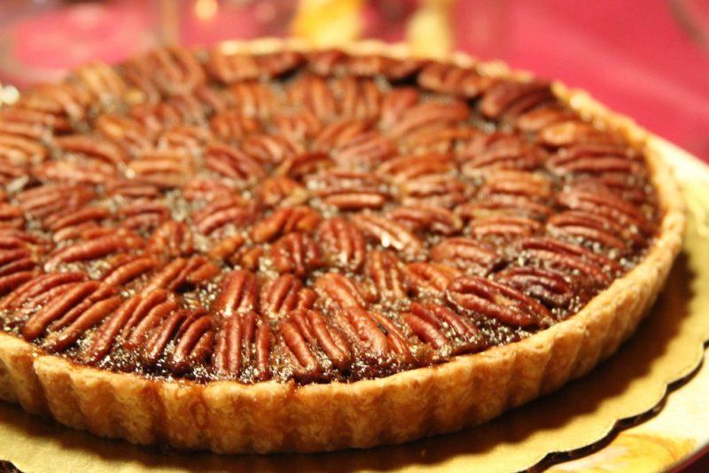 pecan_pie_november_2010