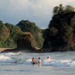 #TravelTuesday: Manuel Antonio National Park, Puntarenas, Costa Rica