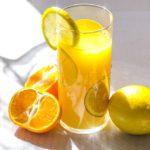 Underrated/Overrated: Fruit Juice