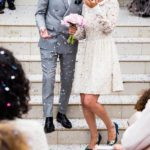 10 Ways to Cut Wedding Costs