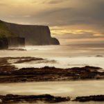 5 Irish Locations to Visit Now