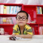 Why Summer Learning Matters (and How Parents Can Help)
