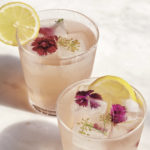TGIF: 'Friends With Benefits' Punch