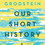 #FridayReads: Our Short History