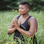 Yoga for When I Need to Love Myself