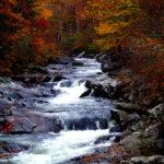 5 Fall Getaways
