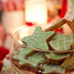Christmas Eats in 4 Countries