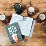 American Ales: The Beers to Know