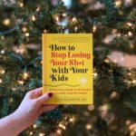 Respect Your Triggers: Surviving the Holidays Without Losing It With Your Kids