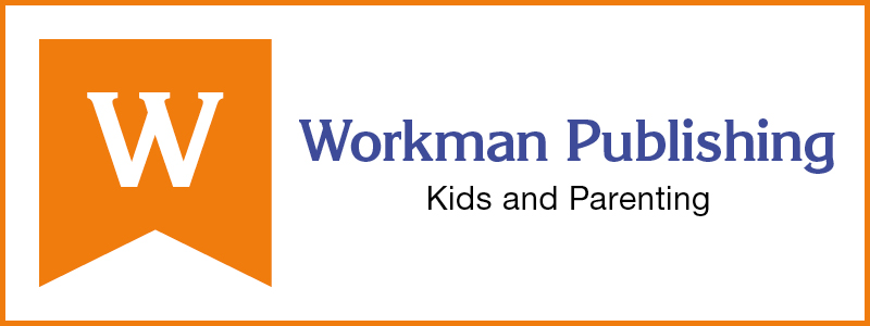Workman Kids and Parenting Newsletter