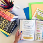 Up Your Homeschooling Game with these Free Activities for Your Middle Schooler!