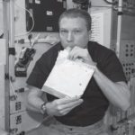 How Do Astronauts Eat Food in Space?